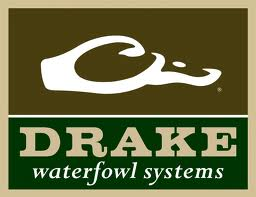 Drake Waterfowl Free Shipping Code