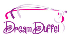 Dream Duffel Coupon Code Free Shipping