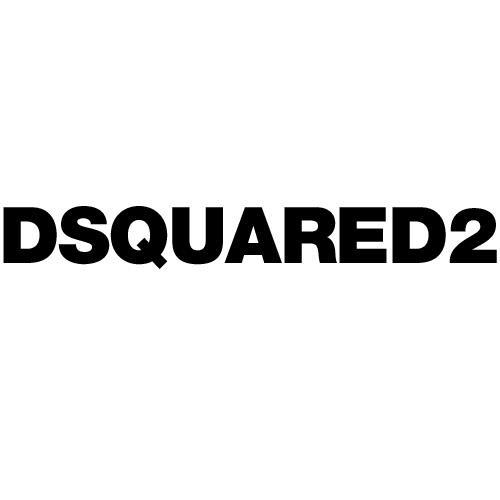 DSQUARED2 Coupon 10 Off