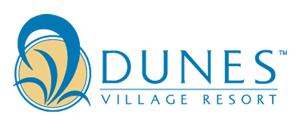 Dunes Village Resort Promo Code 20% Off