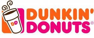 Dunkin Donuts Military Discount