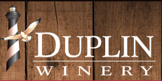 Duplin Winery Coupons Codes
