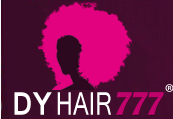 Dyhair777 Coupons Codes