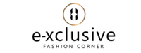 E-xclusive ColoroFashion Coupon 20% Off