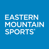 Eastern Mountain Sports Free Shipping Code