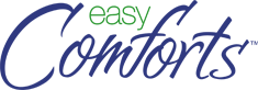 Easy Comforts Free Shipping Code