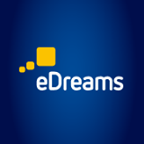 EDreams Coupon 10% Off