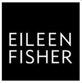 Eileen Fisher Free Shipping Code