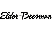 Elder Beerman Free Shipping Code