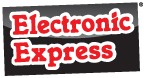 Electronic Express Coupon Code Free Shipping