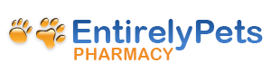 EntirelyPets Pharmacy Coupon 20 Off