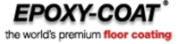 Epoxy-Coat Promo Code 20% Off