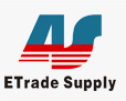 Etrade Supply Free Shipping Code