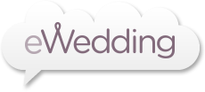 EWedding Promo Code 20% Off