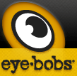 Eyebobs Coupons Codes