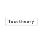 Facetheory 40 Off First Order