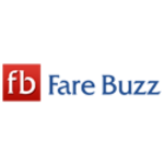 Fare Buzz Promo Code 20 Off
