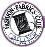 Fashion Fabrics Club Promo Code 10% Off