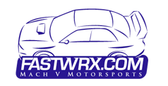 Fastwrx Coupon Code Free Shipping
