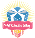 Fat Quarter Shop Coupons Codes