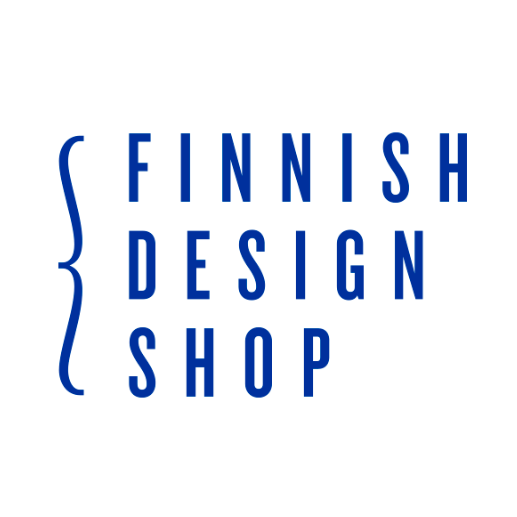 FINNISH DESIGN SHOP Promo Code 10% Off