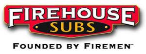 Firehouse Subs Military Discount