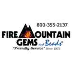 Fire Mountain Gems Coupon Code Free Shipping