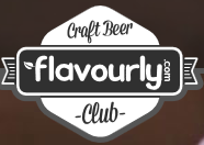 Flavourly Coupon 10% Off
