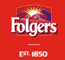 Folgers Coffee Coupon Printable
