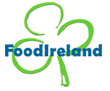 Food Ireland Free Shipping