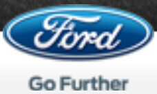 Ford College Student Discount
