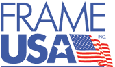 Frame Usa Free Shipping Code