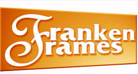 Franken Frames Coupon 20 Off