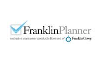 Franklin Planner Free Shipping Promo Code
