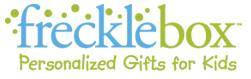 Frecklebox Coupon Code Free Shipping