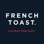French Toast Free Shipping Promo Code
