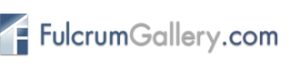 Fulcrum Gallery Coupon Free Shipping
