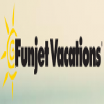 Funjet Coupon 10% Off