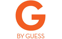 G By Guess Free Shipping Code