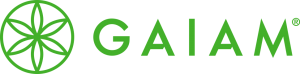 Gaiam Free Shipping Code