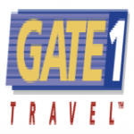 Gate 1 Travel Coupon 10% Off