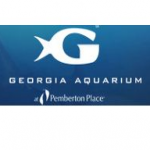 Georgia Aquarium Military Discount
