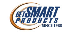 Get Smart Products Coupon 10% Off