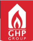 Ghp Group Customer Support