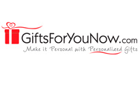 GiftsForYouNow Coupon 10% Off