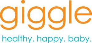 Giggle Free Shipping Code