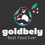 goldbely.com