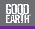 Good Earth Tea In Stores