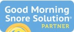 Good Morning Snore Solution Coupon 10 Off