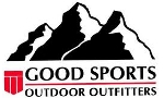 Good Sports Promo Code 20% Off
